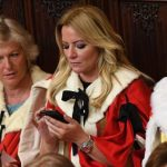 Baroness Mone Steps Into the Game With Her Equi Cryptocurrency