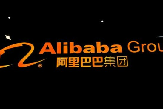 Second Time Around: Disney Attempts to Enter China Market With Alibaba, Again