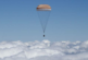 ISS Crew Returns Safely From Space Back to Earth (VIDEO)