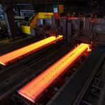 German Economy Minister Criticizes US Proposals to Increase Tariffs on Steel