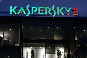 US Demands Rejection of Kaspersky Lab's Lawsuit Over US Ban on Company Products