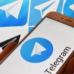 Hackers Make Thousands of Dollars on Telegram Glitch