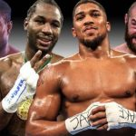Joshua vs Parker: How fellow heavyweights, past and present, fared in their 21st fight