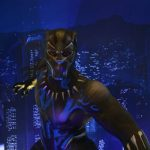 """The Ideological Clash at the Heart of """"Black Panther"""""""