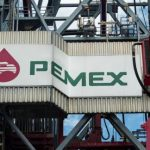 Mexico's PEMEX Wants to Increase Cooperation With Russia's Lukoil