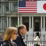 Japanese Finance Minister Urges Against Bilateral Trade Deal With US