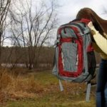 Bulletproof backpacks may be on the rise but the protection they offer is unclear