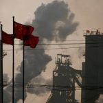 Mainland China's Manufacturing to Accelerate in March