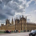 UK Parliament Opens Three Probes Into £12.6 Bln of Under-Collected VAT