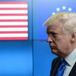 On the Brink of Trade War: EU to Hit Back With Tariffs on Iconic US Goods