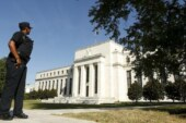 Federal Reserve Expected to Raise Rates Amid Loose Fiscal Policies
