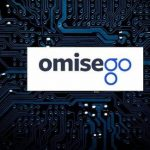 Oh My God! What is OmiseGo and Why Does OMG Rank High Among Cryptocurrencies?