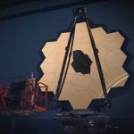 To Infinity & Beyond – Eventually: NASA Delays Long-Awaited Space Telescope