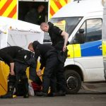 German Businesses Call for Investigating Skripal Case Before Making Conclusions