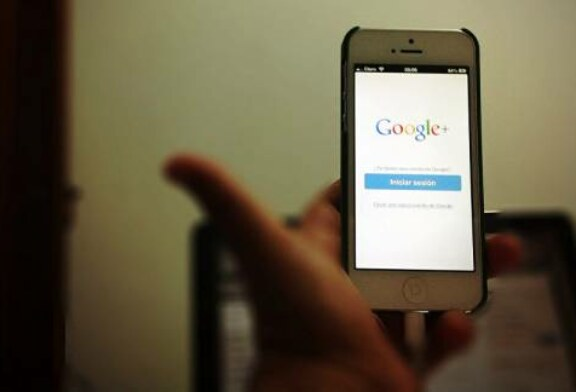 Google Pulls Malware From App Store After Half Million Android Users Fall Victim