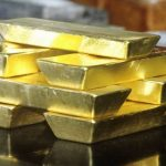 Exports of Gold From Russia More Than Doubled in a Year
