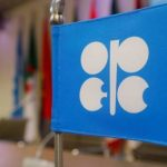 Chad, Congo, Malaysia Applied to Join OPEC – Equatorial Guinea's Energy Minister