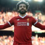 Premier League questions: Can Mohamed Salah equal more records? Will Spurs end their dismal run at Stamford Bridge?
