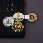 Bank of England Calls for Regulation of Bitcoin and Other Cryptocurrencies
