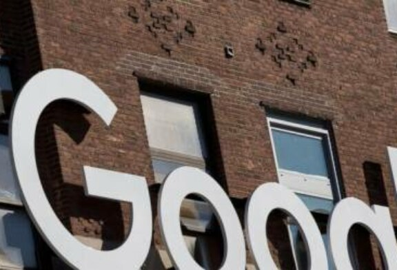 Google expansion plans helping to turn NYC into tech hub