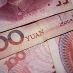 Beijing Nixes Income Tax for Foreigners Trading Yuan Oil Futures