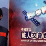 Heads Up: Chinese Space Station Crashing Back to Earth Sometime Soon
