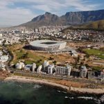 South Africa Avoids Third Junk Rating, Gets Outlook Revision