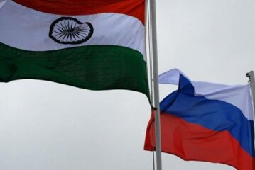 Russia Encourages Indian Innovation-Driven Startups to Boost Bilateral Trade