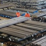 China Intends to Decrease Steel Production by 30Mln Tonnes in 2018 – Report