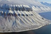 Timebomb: Thawing Permafrost Harbors Potential Catastrophic Threat to the World