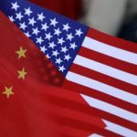China to Defend Trade Interests in Tariff Row with US