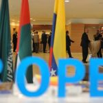 OPEC Chief: US Shale Producers Show Interest in Continuing Energy Dialogue