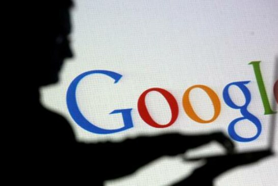 'Insult to Taxpayers:' UK Shadow Chancellor Slams Google's Tax Avoidance