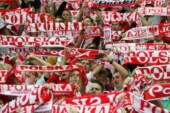 Is Poland In the Grip of a Burkean Battle?