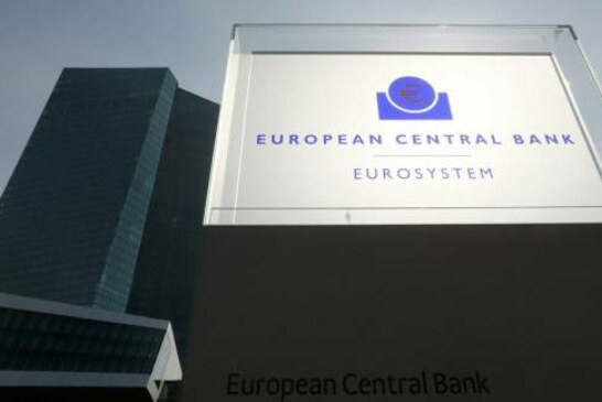 European Central Bank Stirs Uncertainty With Hints at Policy Normalization