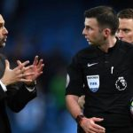 Referee myth-busting: How many decisions do officials get right?