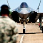 Lockheed Martin Vows Better Flight Availability Soon for Troubled F-35s