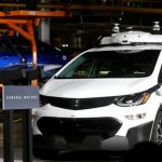 General Motors Targets 2019 for Launch of Sales of Self-Driving Cars in US