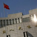 China's Central Bank Weighing More Stimulus to Support Economy