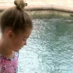 What to know about 'dry drowning' after 4-year-old's incident