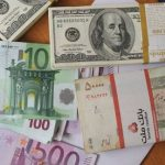 Oil Exporters Ditching Dollar, Switching to Other Currencies