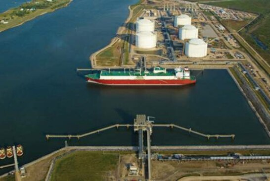 Weaponizing Hydrocarbons: It Was Obama's Idea to Flood EU With US LNG