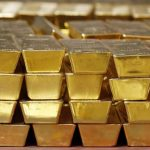 Why Countries Pull Out Their Bullion From the US