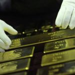 Golden Rush-Out: Turkey Extracts Its Bullion Reserves From US