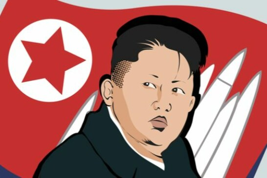 What if Kim Jong-un is Looking to Liberalize?