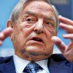 Bitcoin Hater Soros Poised to Partake in Cryptocurrency Trading – Reports