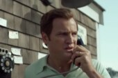 Chappaquiddick: No Mercy for Ted Kennedy
