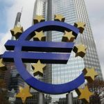 ECB Turns to US Fed for Clues on Policy Normalization
