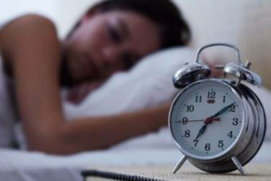 Bad news night owls: People who go to bed later may be at higher risk of poor health