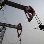 Russia's Lukoil is One of the Favorites for Iran Oil Field Development